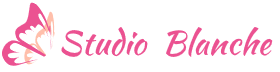 静岡市のバレエ・エアリアルのStudio Blanche(スタジオ ブランシュ)